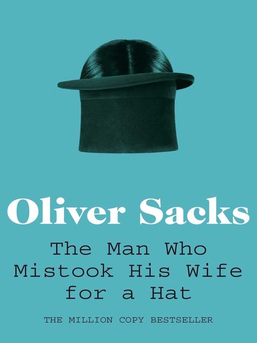 [Image: Oliver-Sacks.jpg]