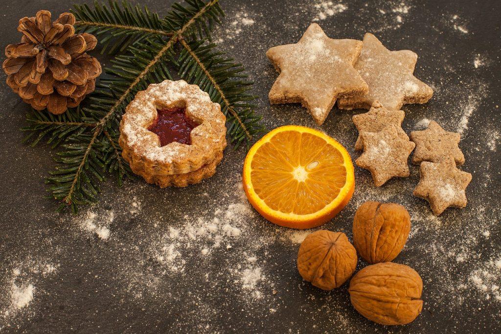 cookie-1786768_1280